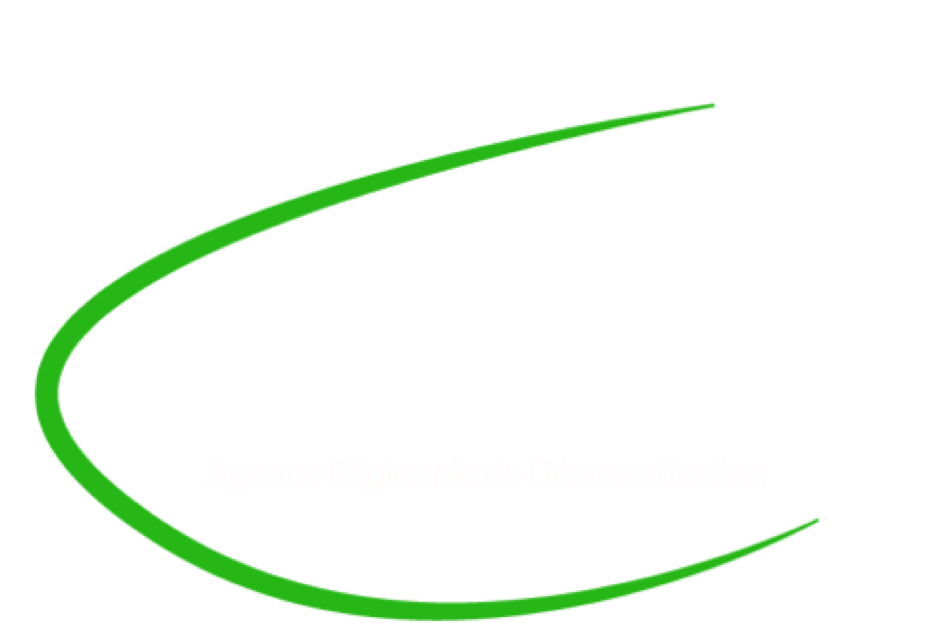 ARD Demoustication